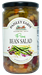 Paisley Farm Five Bean Salad, 24oz - 076762240244