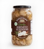 Paisley Farm Organic Marinated Mushrooms, 35.5 oz